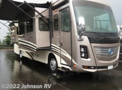 Used 2013  Holiday Rambler Ambassador 40 DFT