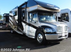 New 2018  Jayco Seneca 37TS by Jayco from Johnson RV in Sandy, OR