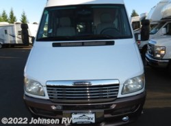 Used 2006  Leisure Travel Free Spirit  by Leisure Travel from Johnson RV in Sandy, OR