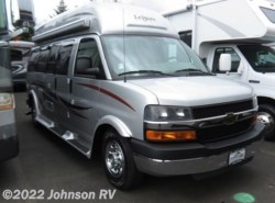 Used 2011  Leisure Travel Free Flight  by Leisure Travel from Johnson RV in Sandy, OR