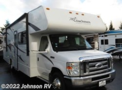 Used 2011  Coachmen  30QB by Coachmen from Johnson RV in Sandy, OR