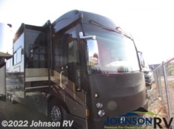 Used 2010  American Coach American Tradition 45Y by American Coach from Johnson RV in Sandy, OR