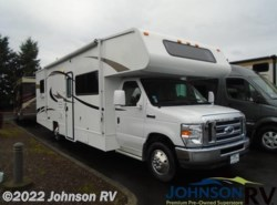 Used 2013  Coachmen Freelander  29QB by Coachmen from Johnson RV in Sandy, OR