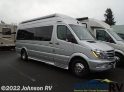 Used 2015  Leisure Travel Free Spirit FS22 by Leisure Travel from Johnson RV in Sandy, OR