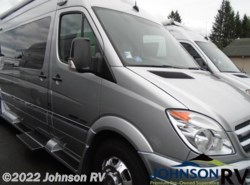 Used 2014  Roadtrek  RS Adventurous RS by Roadtrek from Johnson RV in Sandy, OR