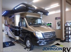 New 2018  Jayco Melbourne 24L by Jayco from Johnson RV in Sandy, OR