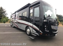 Used 2014 Holiday Rambler Ambassador 40 DFT available in Sandy, Oregon