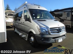 Used 2014  Pleasure-Way  FL by Pleasure-Way from Johnson RV in Sandy, OR