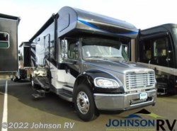 New 2018  Jayco Seneca 37HJ by Jayco from Johnson RV in Sandy, OR