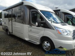 New 2018  Leisure Travel Wonder W24FTB by Leisure Travel from Johnson RV in Sandy, OR