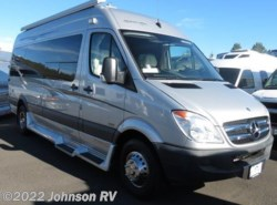 Used 2013 Pleasure-Way Plateau MP Base available in Sandy, Oregon