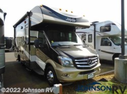 New 2018  Jayco  24K by Jayco from Johnson RV in Sandy, OR