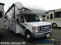 New 2019  Jayco Redhawk 25R by Jayco from Johnson RV in Sandy, OR