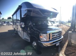 New 2019 Jayco Greyhawk Prestige 30XP available in Sandy, Oregon