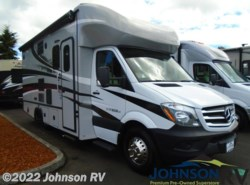 Used 2017  Dynamax Corp  Isata 3 24FW by Dynamax Corp from Johnson RV in Sandy, OR