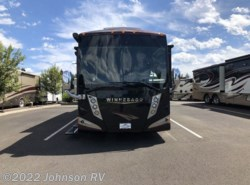 Used 2014  Winnebago Tour 42GD by Winnebago from Johnson RV in Sandy, OR
