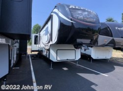 Used 2015 Keystone Alpine 3535RE/3536RE available in Sandy, Oregon