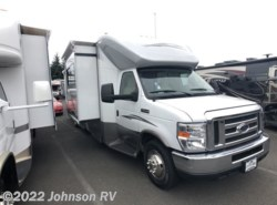 Used 2013 Itasca Cambria 30C available in Sandy, Oregon