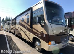 Used 2011 Itasca  35F available in Sandy, Oregon