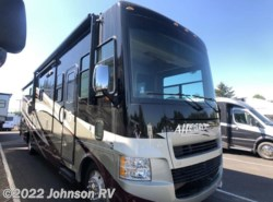Used 2014 Tiffin  35QBA available in Sandy, Oregon