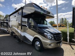 Used 2019 Jayco  24K available in Sandy, Oregon