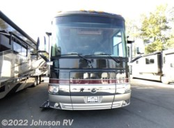 Used 2011 Monaco RV Diplomat 43PD5 available in Sandy, Oregon