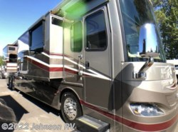 Used 2012 Newmar Essex 4544 available in Sandy, Oregon
