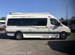 Used 2013 Pleasure-Way Plateau TS Base available in Sandy, Oregon