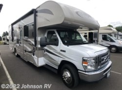 Used 2014  Thor Motor Coach Four Winds 31F