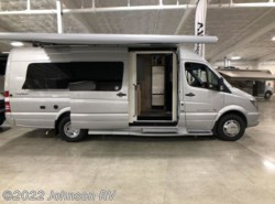 New 2019 Coachmen Galleria 24FL available in Sandy, Oregon