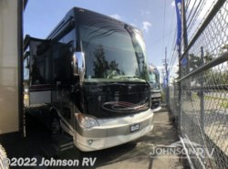 Used 2017  Tiffin Allegro Bus 37 AP