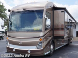 New 2015 American Coach American Tradition 42G available in Boerne, Texas