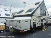 2016 Coachmen Clipper V12 RBST
