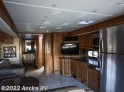 New 2016  Fleetwood Expedition 38B by Fleetwood from Ancira RV in Boerne, TX