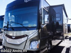 New 2016  Fleetwood Discovery 40X by Fleetwood from Ancira RV in Boerne, TX