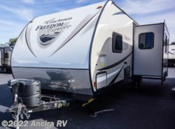 New 2016 Coachmen Freedom Express 281RLDS available in Boerne, Texas
