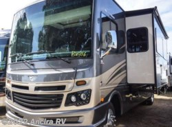 New 2016  Fleetwood Bounder 34T by Fleetwood from Ancira RV in Boerne, TX