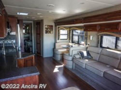 New 2016  Newmar Canyon Star 3755