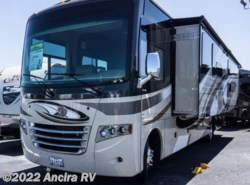 Used 2015  Thor Motor Coach Miramar 34.3 by Thor Motor Coach from Ancira RV in Boerne, TX