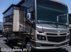 New 2017  Fleetwood Bounder LX 36Y by Fleetwood from Ancira RV in Boerne, TX