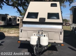 Used 2016  Coachmen Clipper HST T12RBST by Coachmen from Ancira RV in Boerne, TX