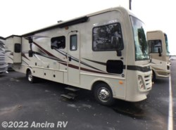 New 2017  Fleetwood Flair 31B by Fleetwood from Ancira RV in Boerne, TX