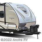 New 2017  Coachmen Freedom Express 29 SE by Coachmen from Ancira RV in Boerne, TX