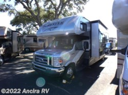 New 2017  Forest River Forester 3171DS by Forest River from Ancira RV in Boerne, TX