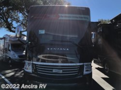 New 2017  Newmar Ventana 4037 by Newmar from Ancira RV in Boerne, TX