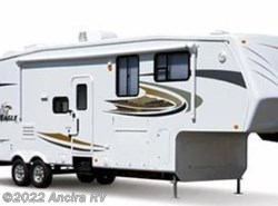 Used 2010  Jayco Eagle 313 RKS by Jayco from Ancira RV in Boerne, TX