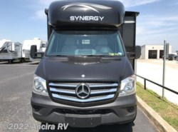 Used 2016  Thor Motor Coach Synergy TT24 by Thor Motor Coach from Ancira RV in Boerne, TX