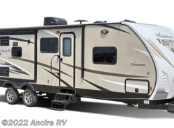 New 2017  Coachmen Freedom Express 320BHDSLE LIBERTY by Coachmen from Ancira RV in Boerne, TX