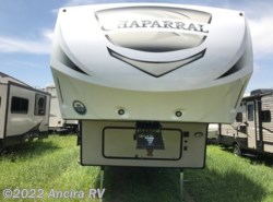 New 2018  Coachmen Chaparral Lite 30RLS by Coachmen from Ancira RV in Boerne, TX