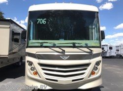New 2017  Fleetwood Flair 30P by Fleetwood from Ancira RV in Boerne, TX